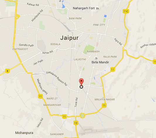 Google maps offline feature now available in india screen shot 2015 11 20 at 110301 am gumiabroncs Image collections