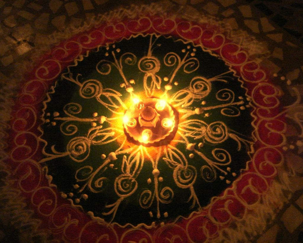 10 awesome ideas to prove an eco friendly diwali can also be a blast bengal s diwali will be the quietest follow this state s example in your neighbourhood