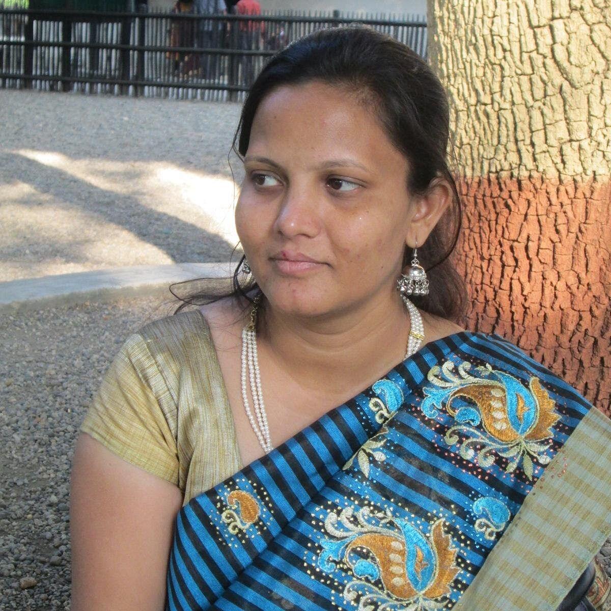 Priya Wal,Melinda Shankar Hot photo Diane Hart,Eileen McCallum (born 1936)
