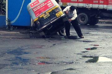 potholes_f