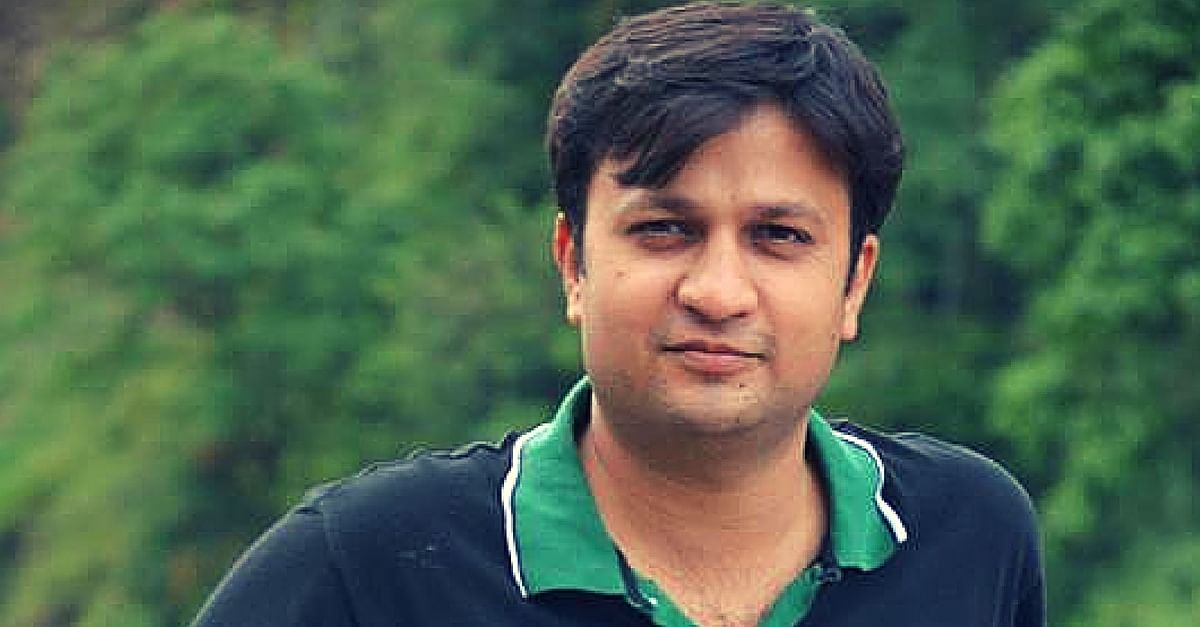 rohit raksha