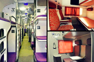 train_f