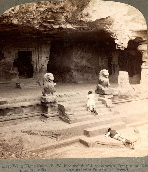 rare photos india