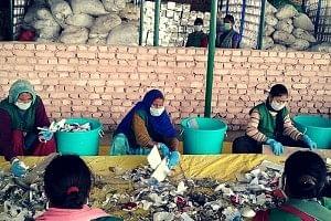 Chintan Environmental Group