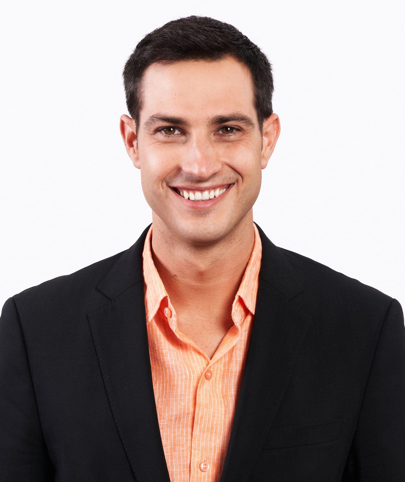 Chris Turillo