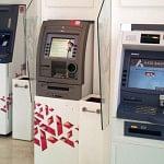 ATM Rajasthan