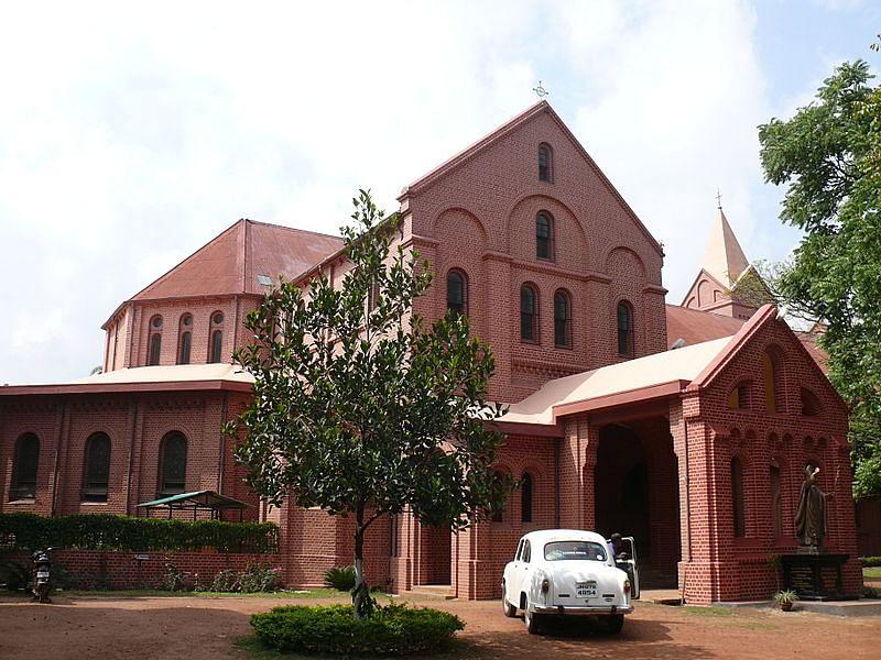 c16 jharkhand