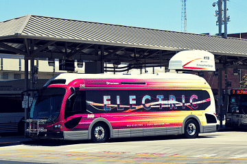 electricbus_f