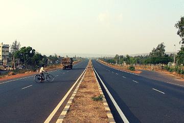 highway_f