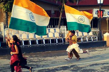 india_f