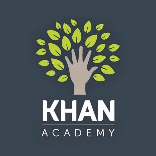 khan academy1