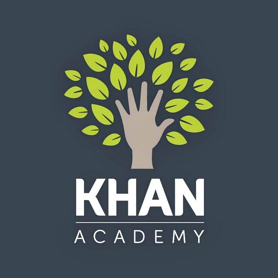 Worksheet Mr Khan Math khan academy launches math videos in hindi now and central square foundation csf have collaborated to develop the platform