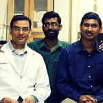liver lab india