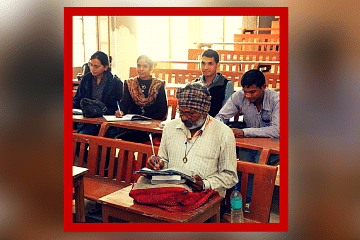 beggar law jaipur
