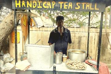 tea_f