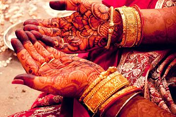 wedding_f (1)