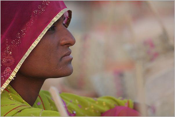 Astitva Samajik Sansthan has benefited hundreds of women through various initiatives.
