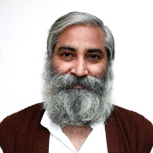 Sandeep Pandey unedited