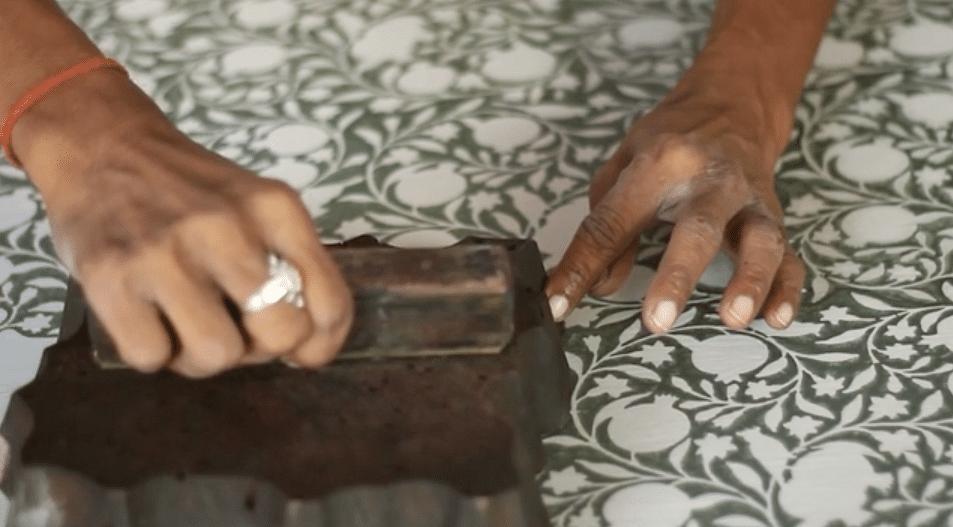 indian artisans