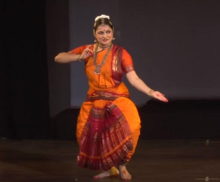 Subhashini Vasanth3