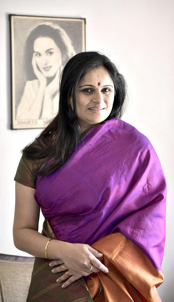 Subhashini Vasanth4