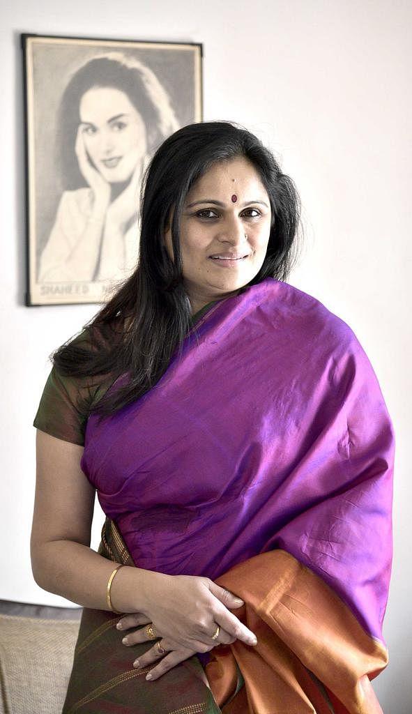 Subhashini Vasanth4
