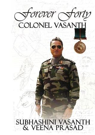 Subhashini Vasanth5