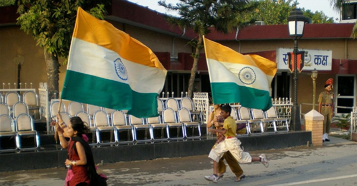 [BLOG] This Republic Day I Pledge to Uphold My Fundamental Duties. Do You?