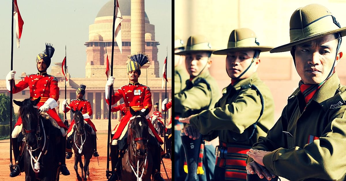 10 Facts about the Indian Army That Will Fill You With Pride
