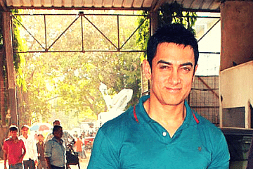 aamir khan ft