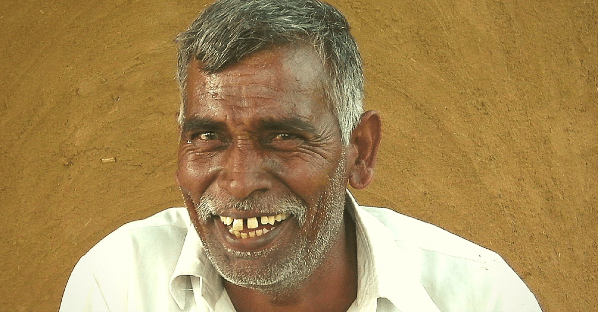 The Government May Just Have the Solution to Farmer Suicides with This Radical New Scheme