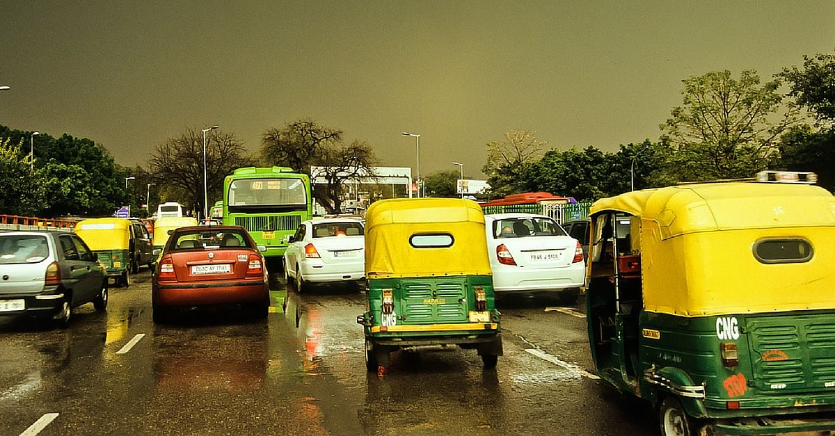 MY VIEW: An Open Letter to Arvind Kejriwal on Steps That Could Work Better than the Odd Even Rule