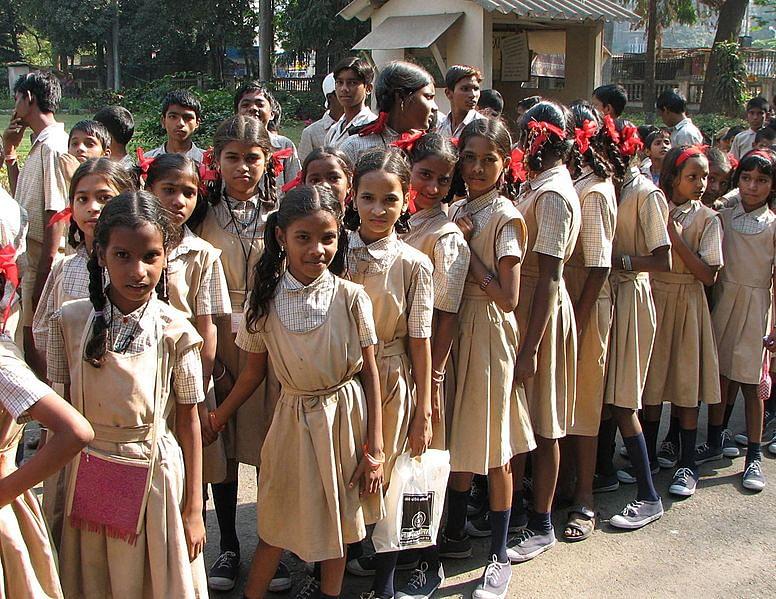 gujarat republic day