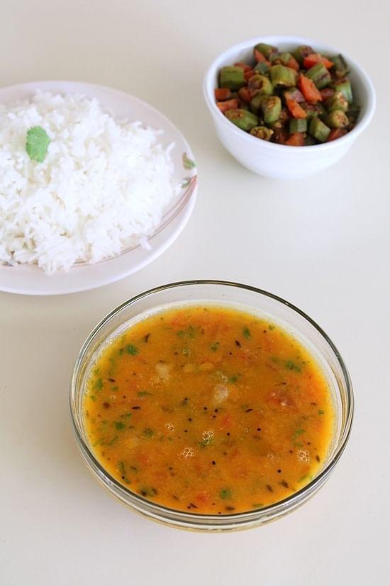 gujarait-dal-recipe-9