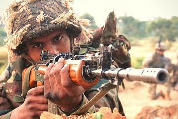 indian army_f