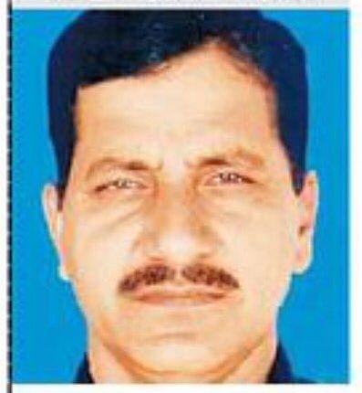 pathankot terror attack