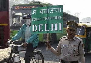odd-even-delhi-nishant-gambhr