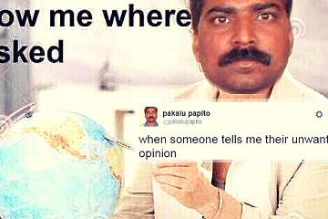 papito_f