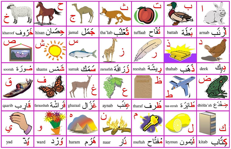 10 Unusual Facts About Indian Languages – Sanskrit Alphabet Chart