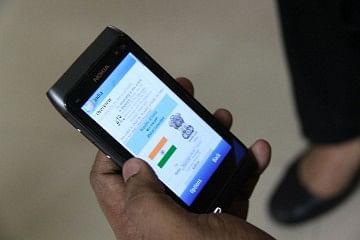 1024px-Wikipedia_India_Nokia