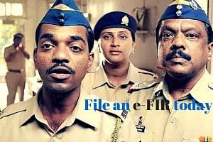 File an e-FIR today (1)