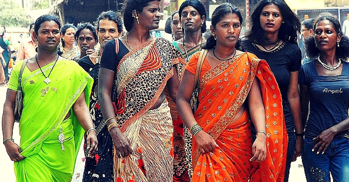 LIC Sets a Laudable Precedent – Adds Third Gender Option in Its Proposal Form
