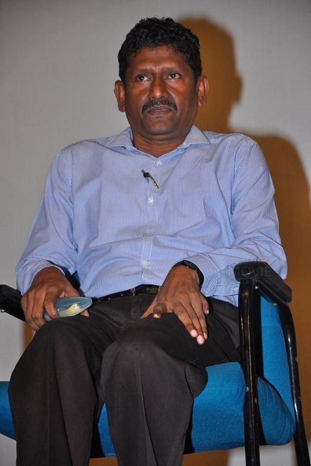 Sagayam4