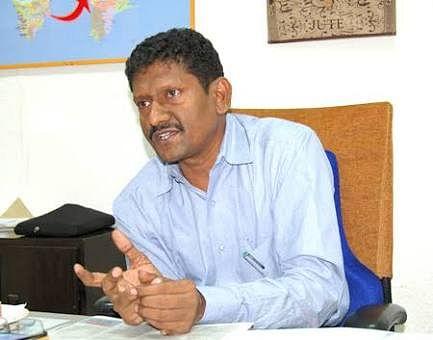 Sagayam5