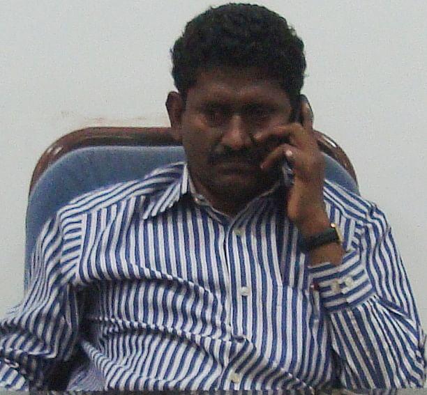 Sagayam6