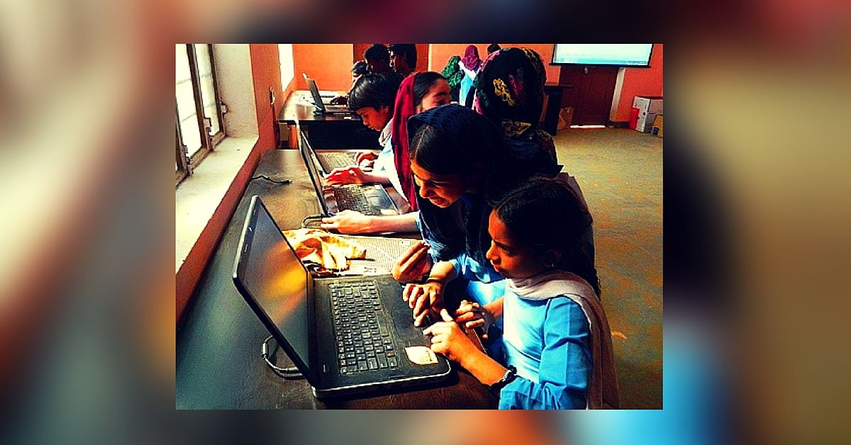 Kerala Becomes India's First Digital State. Here Are 5 Reasons Why.