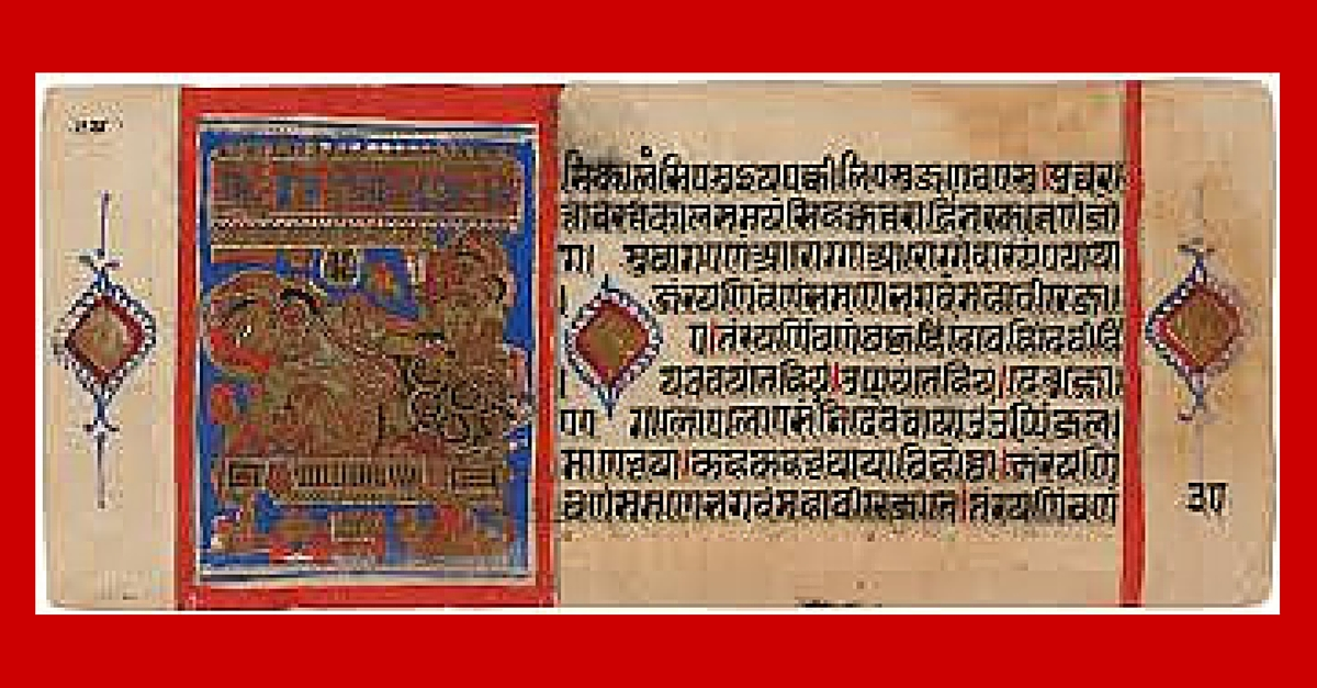 10 Unusual Facts About Indian Languages