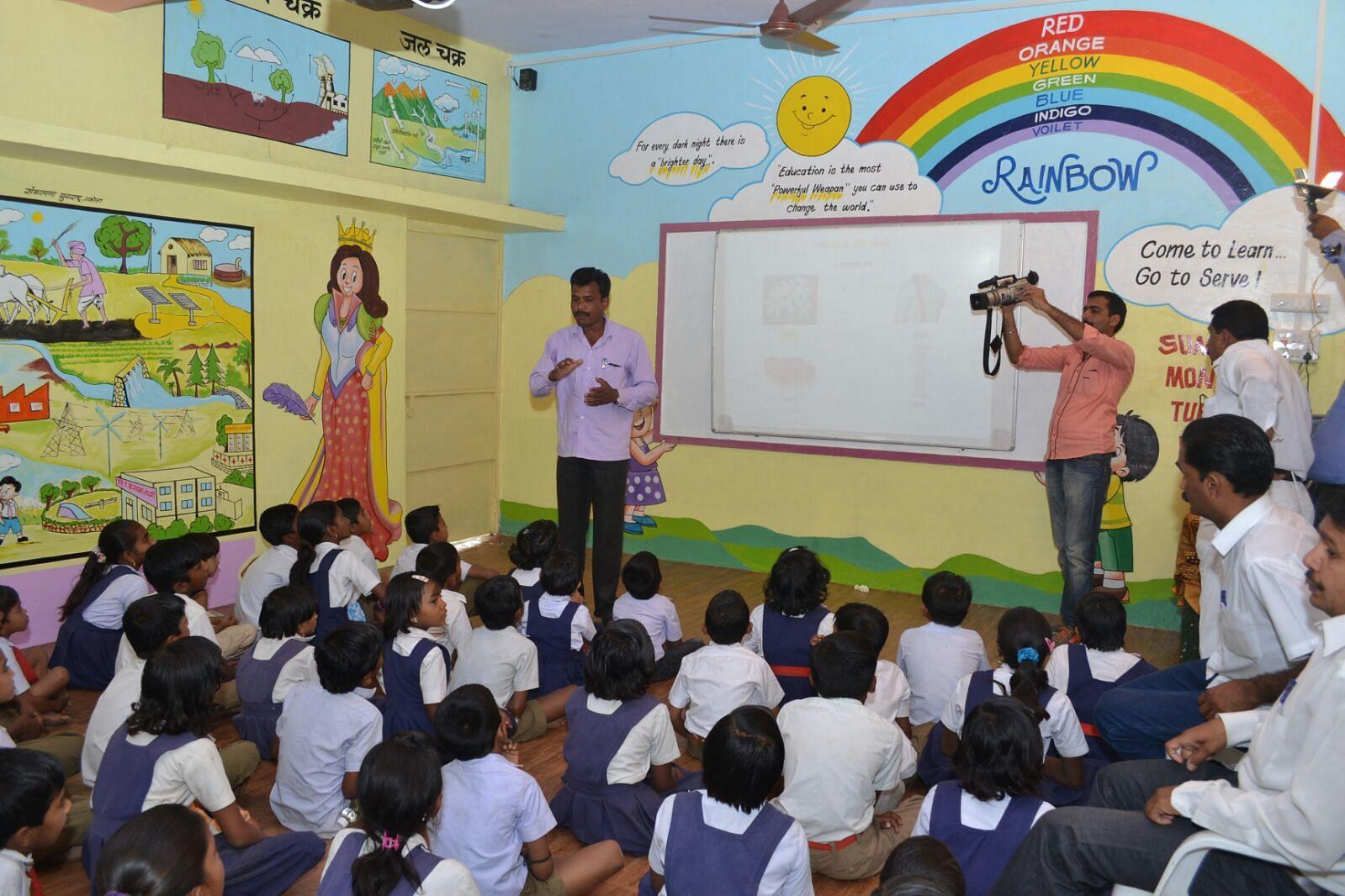 digital school2