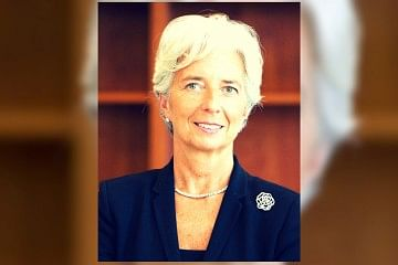 feature lagarde