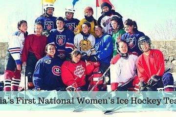 icehockey_f